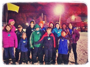 youth tubing 14 (1)