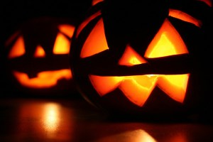 should Christians celebrate Halloween jason b. ladd