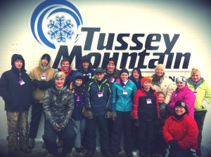 tussey mt 2015